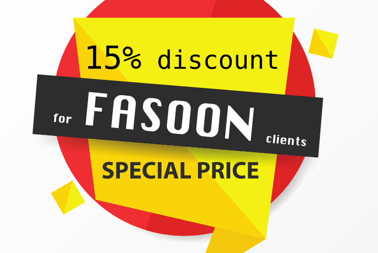 The simplest Swiss company registration with Fasoon